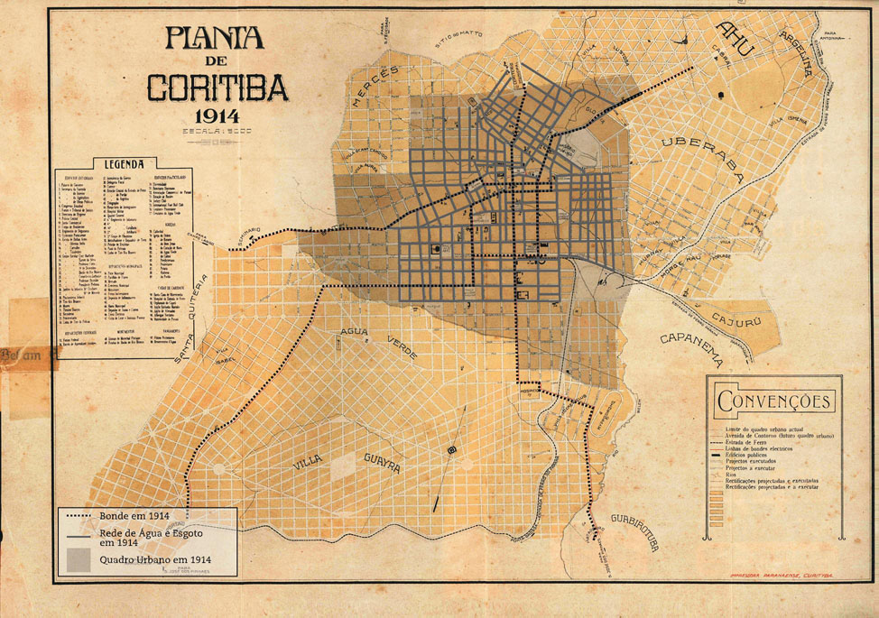 1914_infraestrutura_color