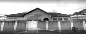 Colégio Estadual Carlos Alberto Ribeiro - sem data.