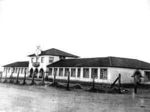 Escola Souza Naves - sem data.
