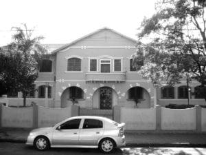 Colégio Estadual Nóbrega da Cunha - sem data.