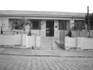 Colégio Estadual Maria Isabel Guimarães - sem data.