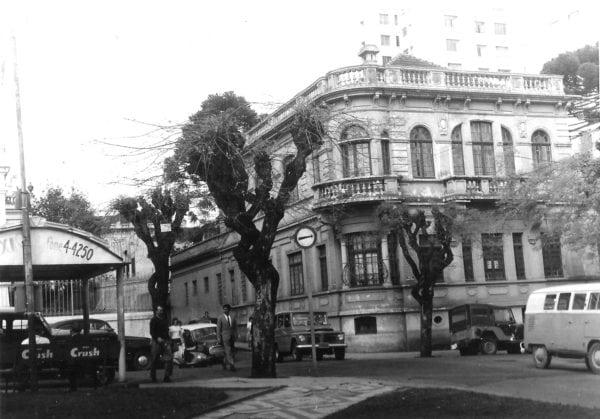 4 – Fotografia do imóvel. s/d.