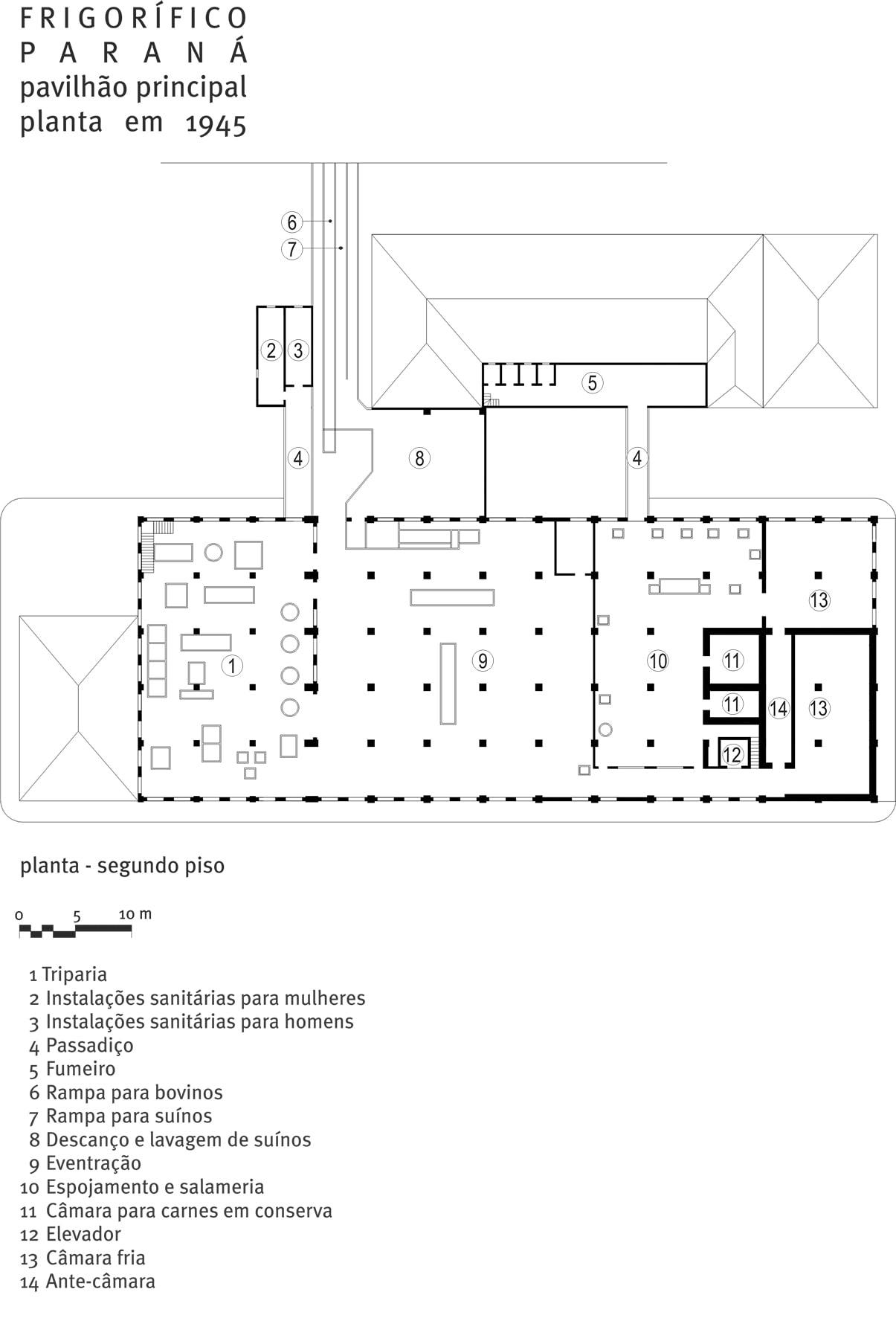 Conjunto arquitetonico (3)