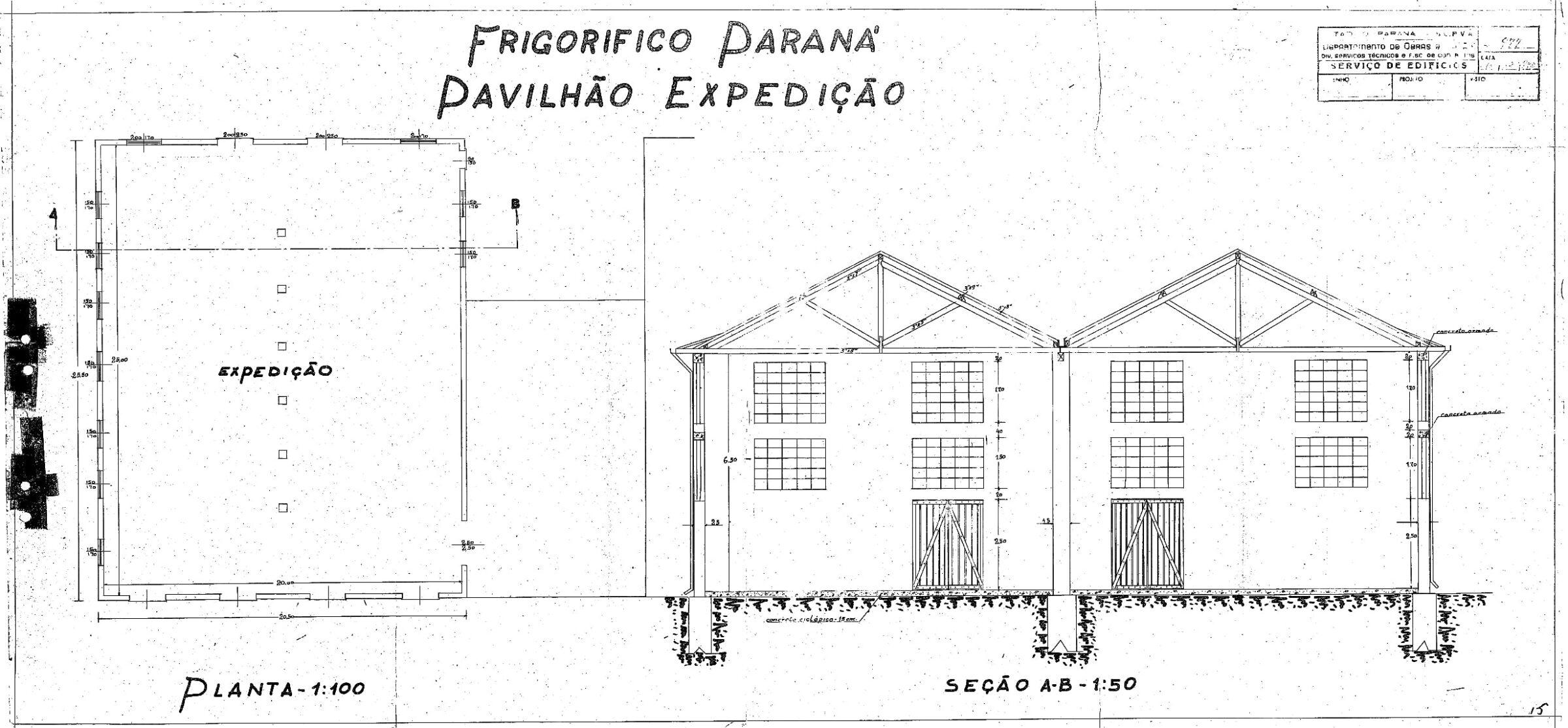 Conjunto arquitetonico (5)