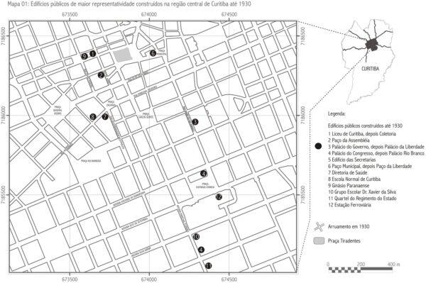 EPC - Arquitetura Oficial - mapa 01