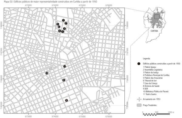 EPC - Arquitetura Oficial - Mapa 02