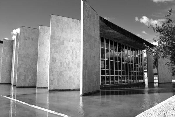 Tribunal de Contas do Estado do Paraná, Centro Cívico de Curitiba - 2011
