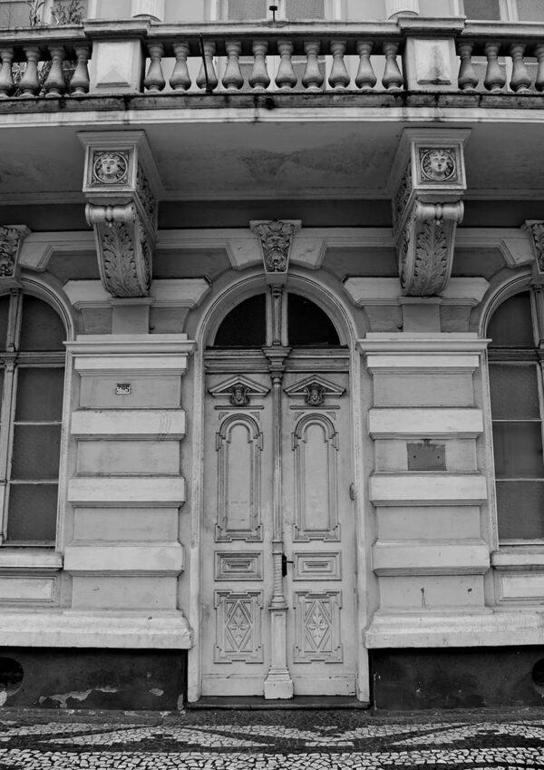 Palácio da Liberdade - Foto 03