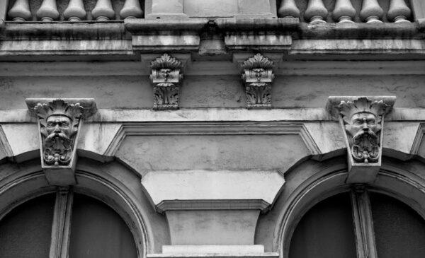Palácio da Liberdade - Foto 06