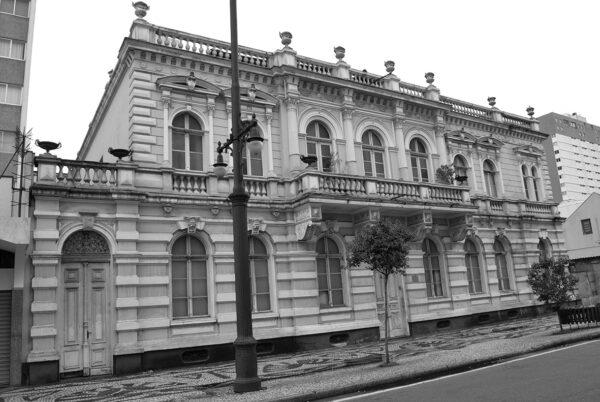 Palácio da Liberdade - Foto 07