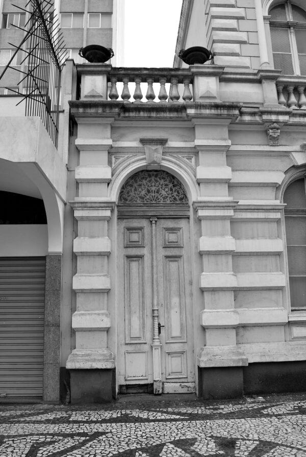 Palácio da Liberdade - Foto 08