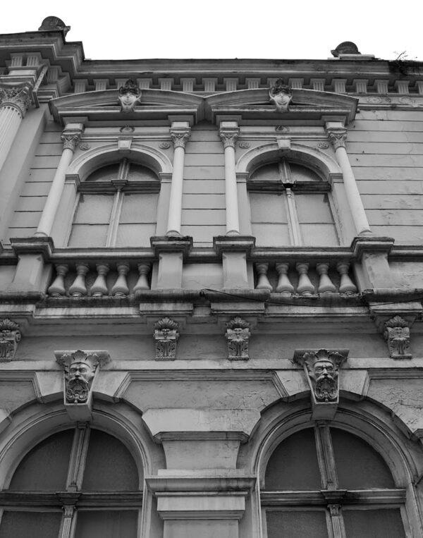 Palácio da Liberdade - Foto 09