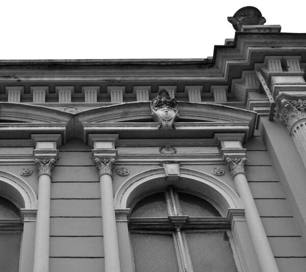 Palácio da Liberdade - Foto 10