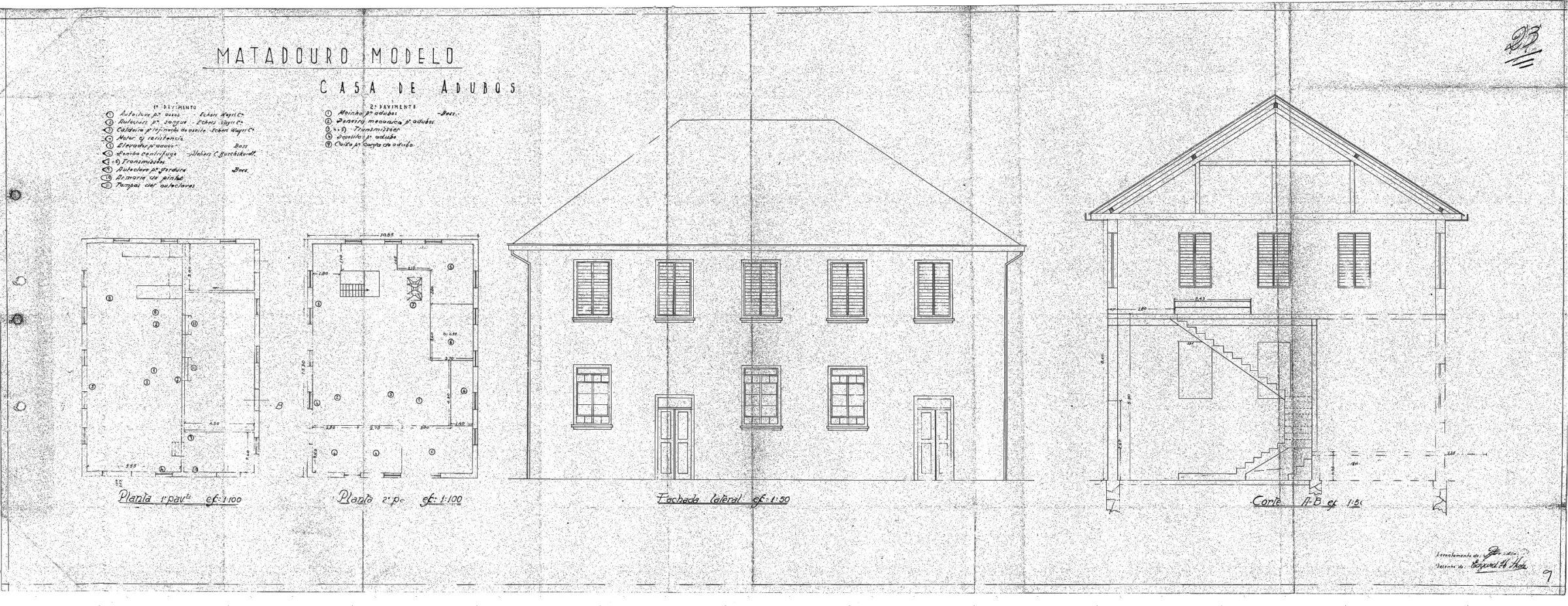 Figura 11-min
