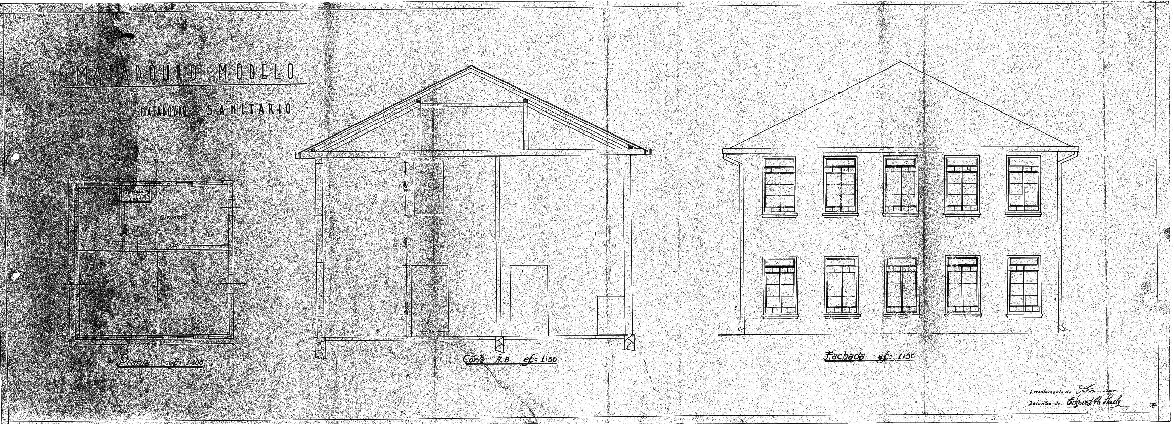 Figura 12-min