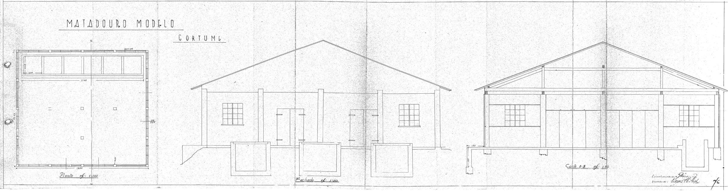 Figura 13-min