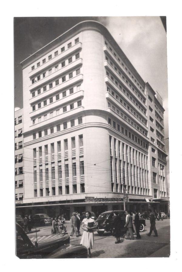 Clube Curitibano
