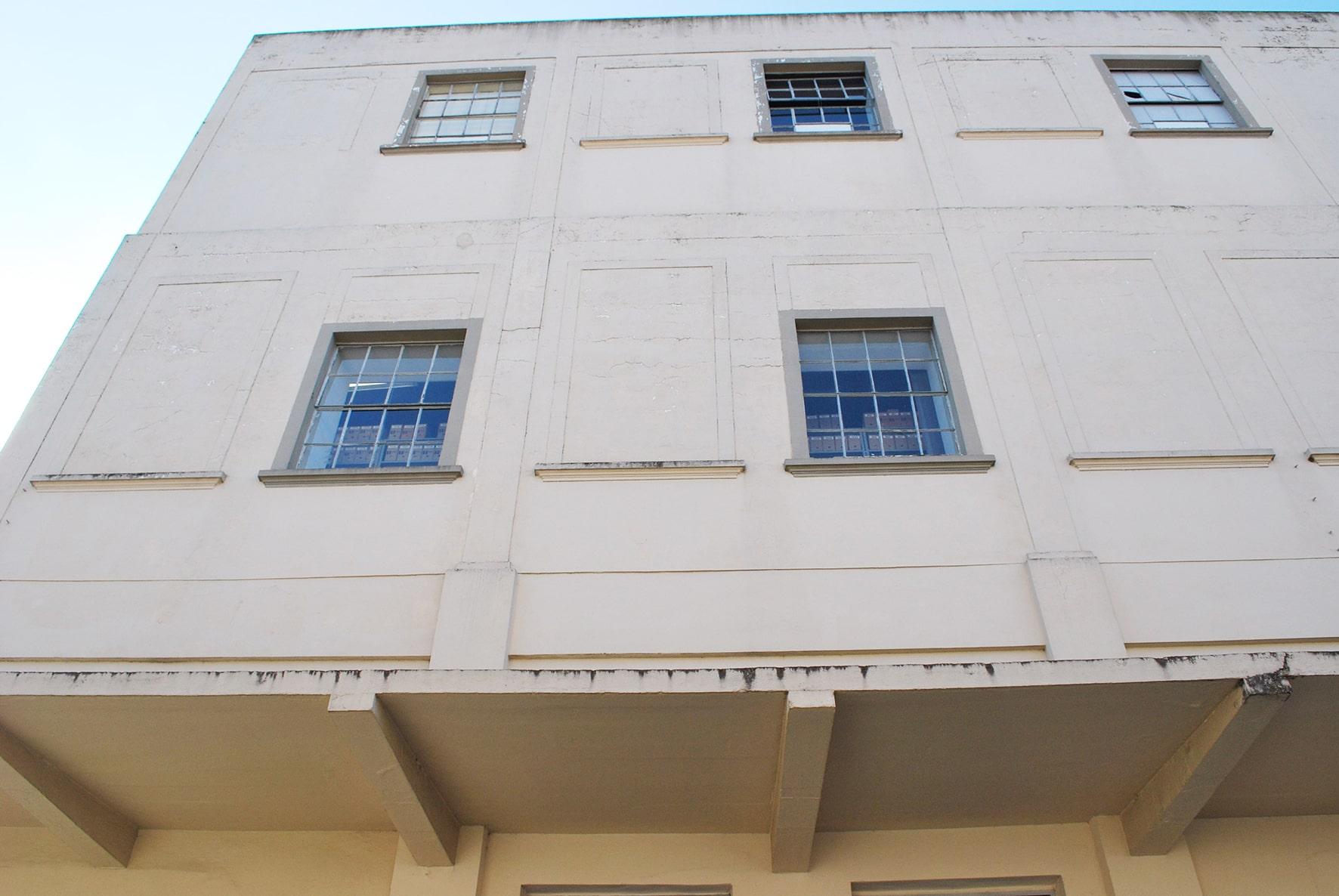 O conjunto arquitetonico 2010 (12)