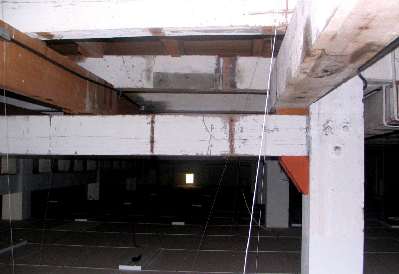 O conjunto arquitetonico 2010 (16)