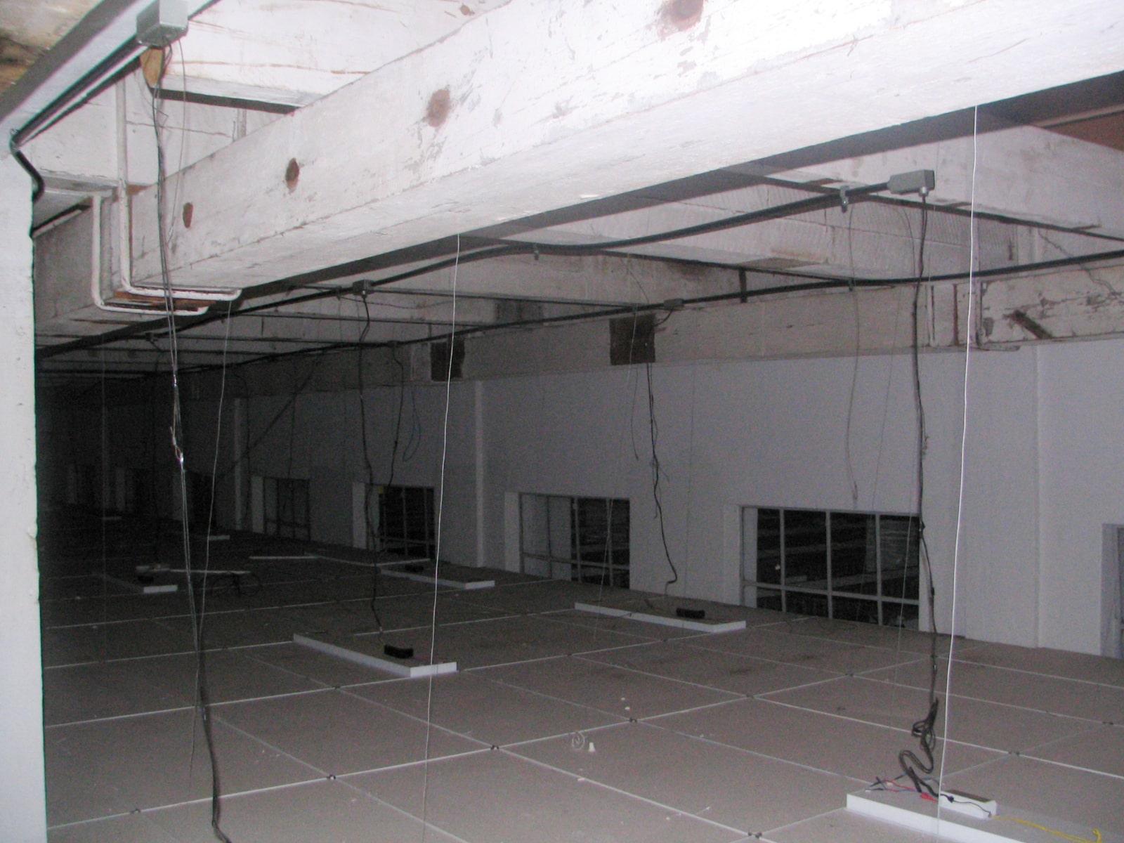 O conjunto arquitetonico 2010 (17)