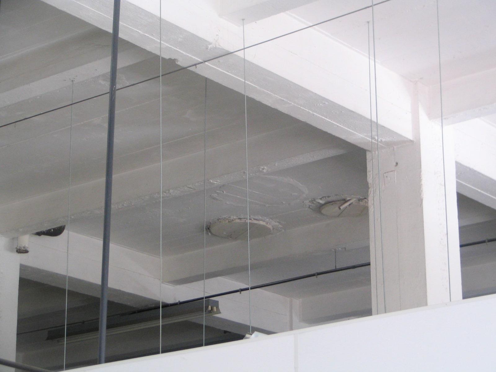 O conjunto arquitetonico 2010 (19)
