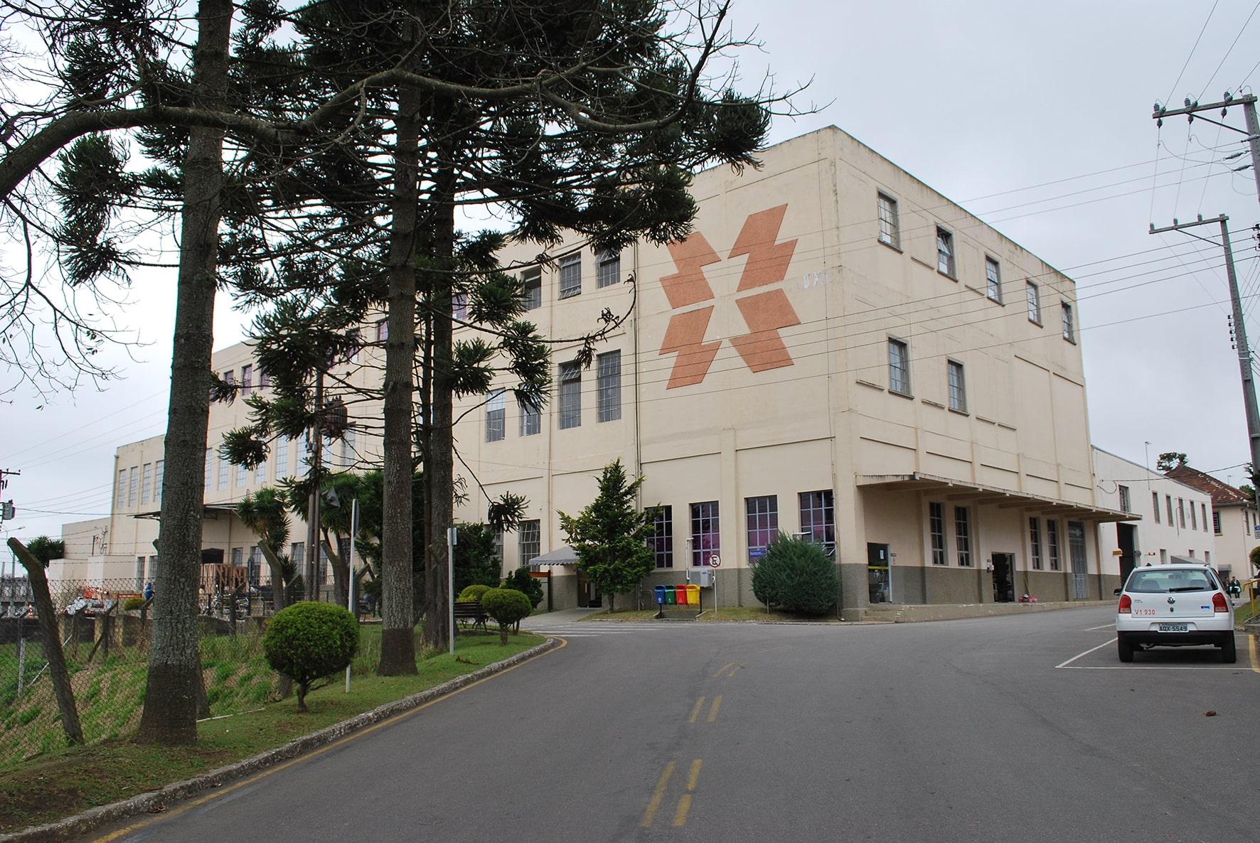 O conjunto arquitetonico 2010 (2)