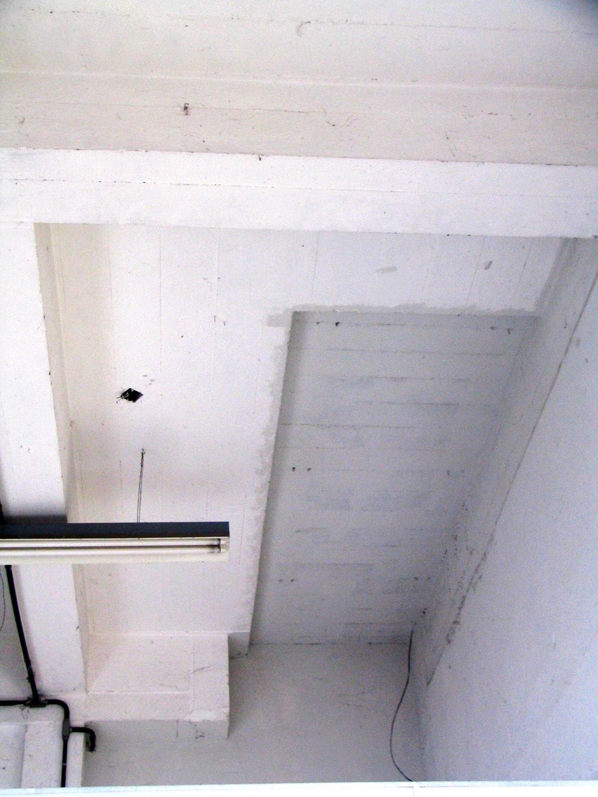 O conjunto arquitetonico 2010 (21)