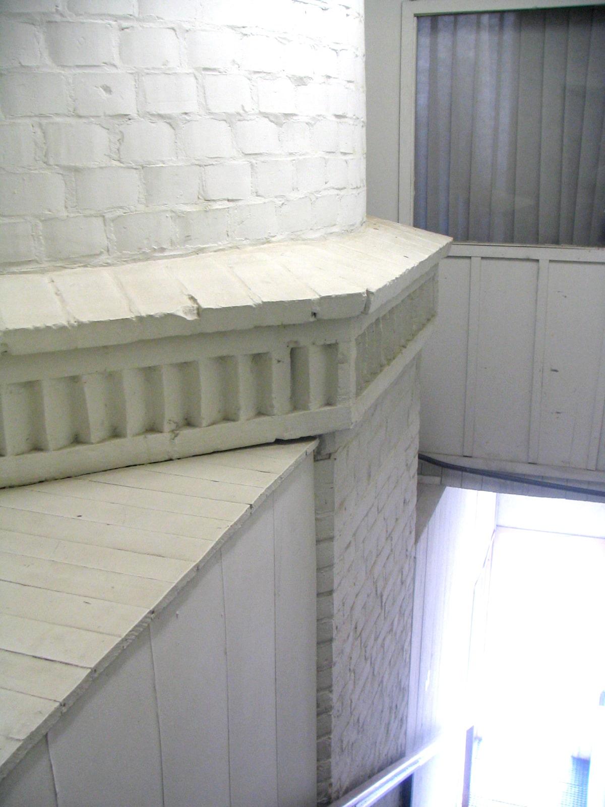 O conjunto arquitetonico 2010 (26)