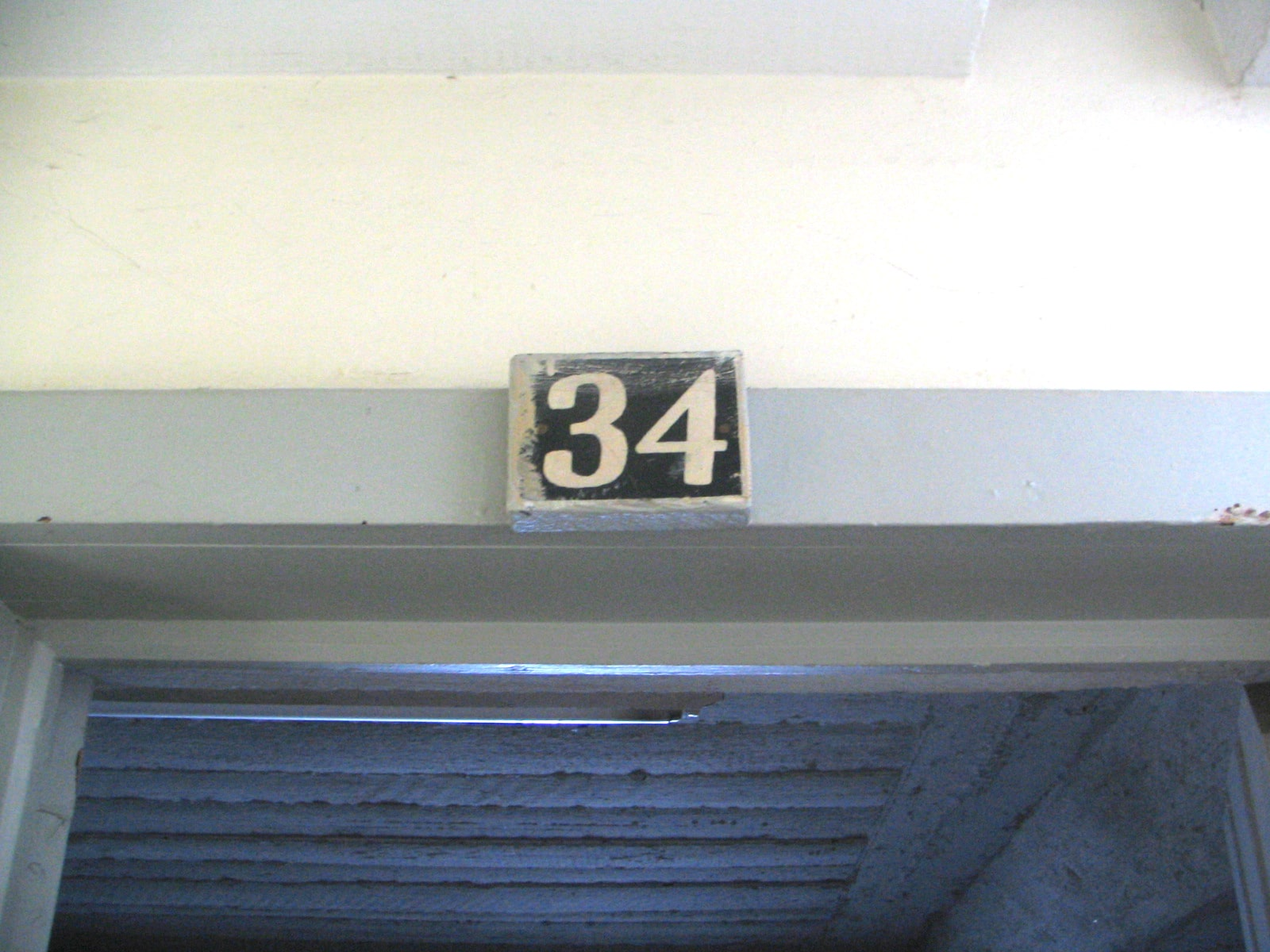 O conjunto arquitetonico 2010 (29)