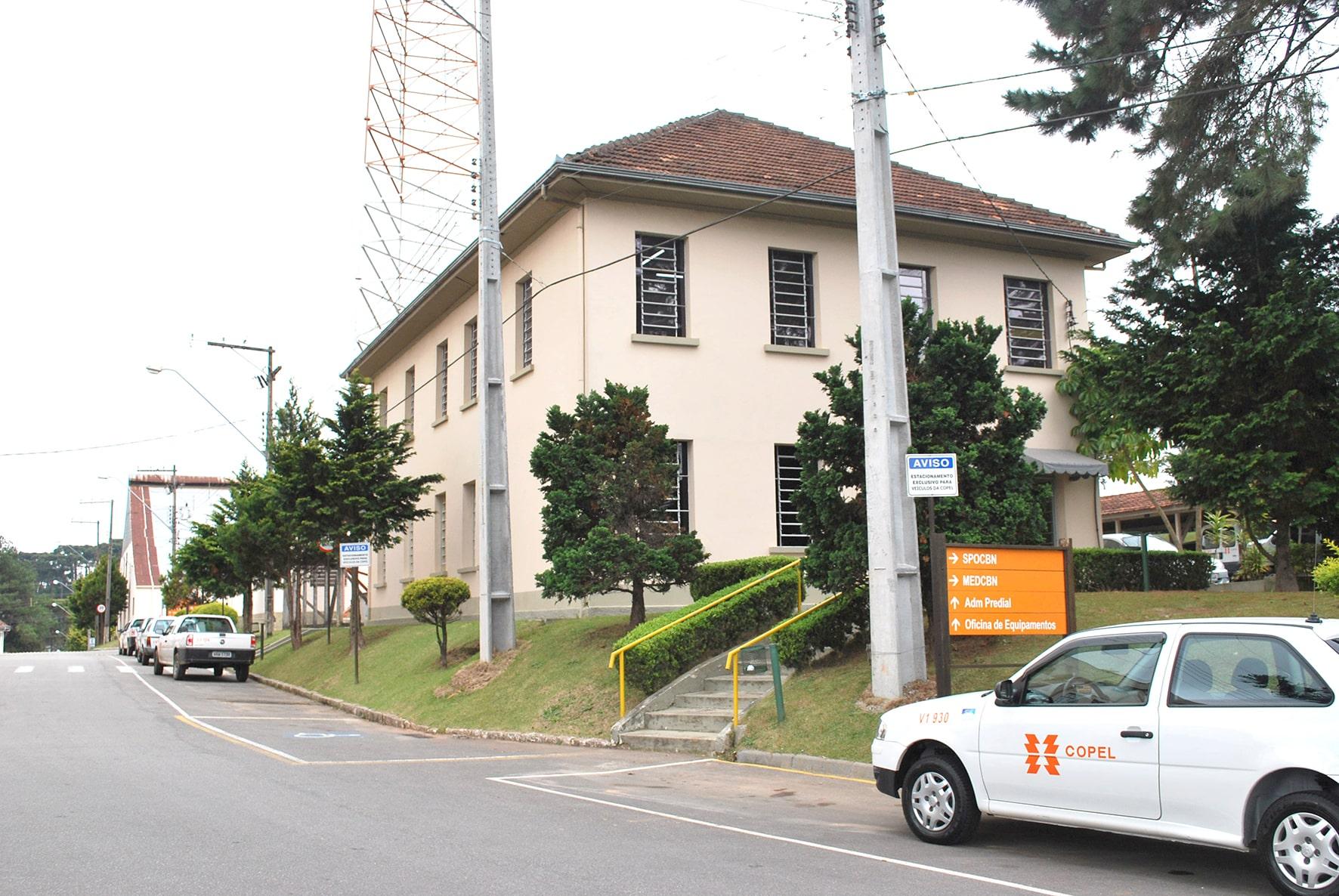O conjunto arquitetonico 2010 (30)
