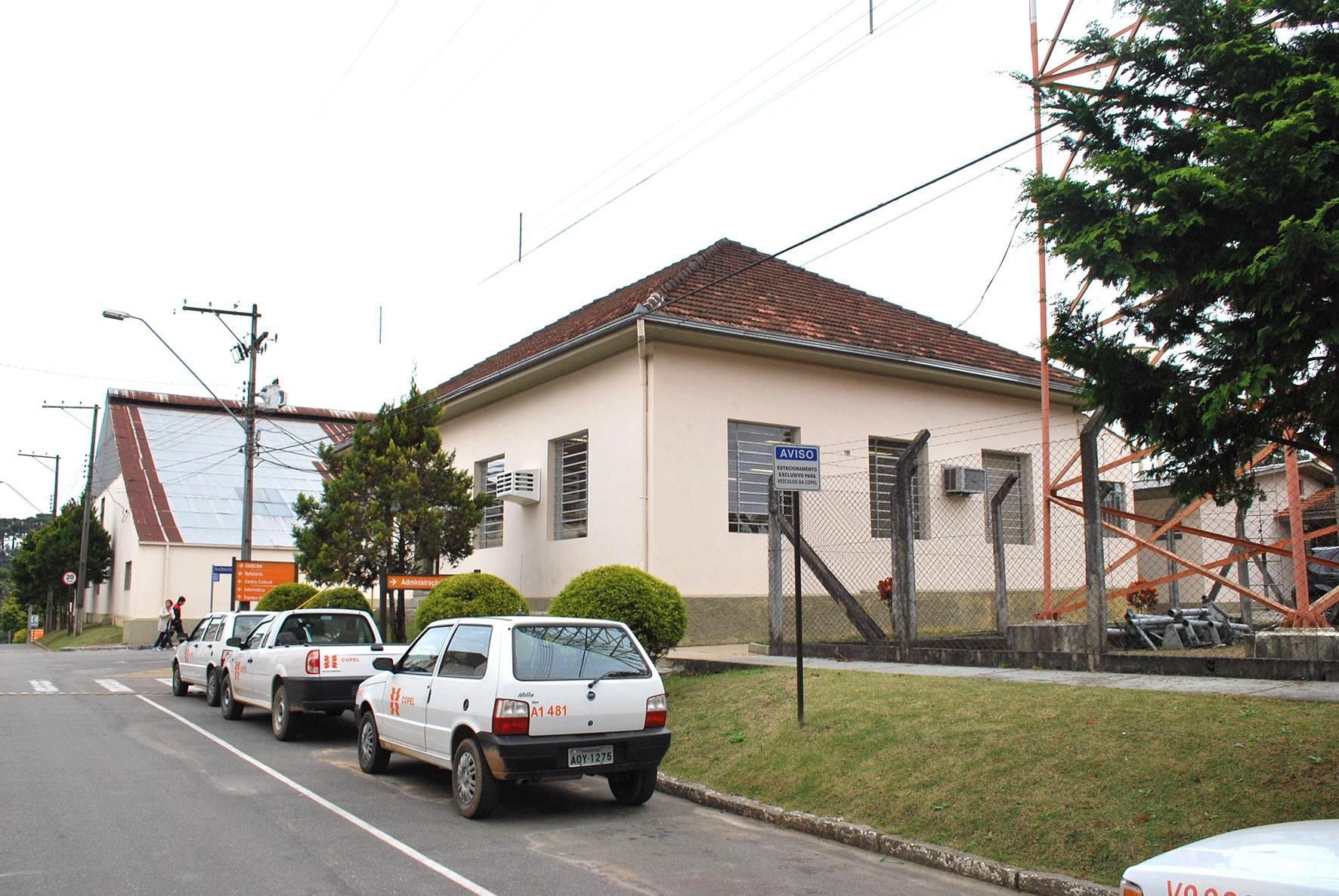 O conjunto arquitetonico 2010 (31)