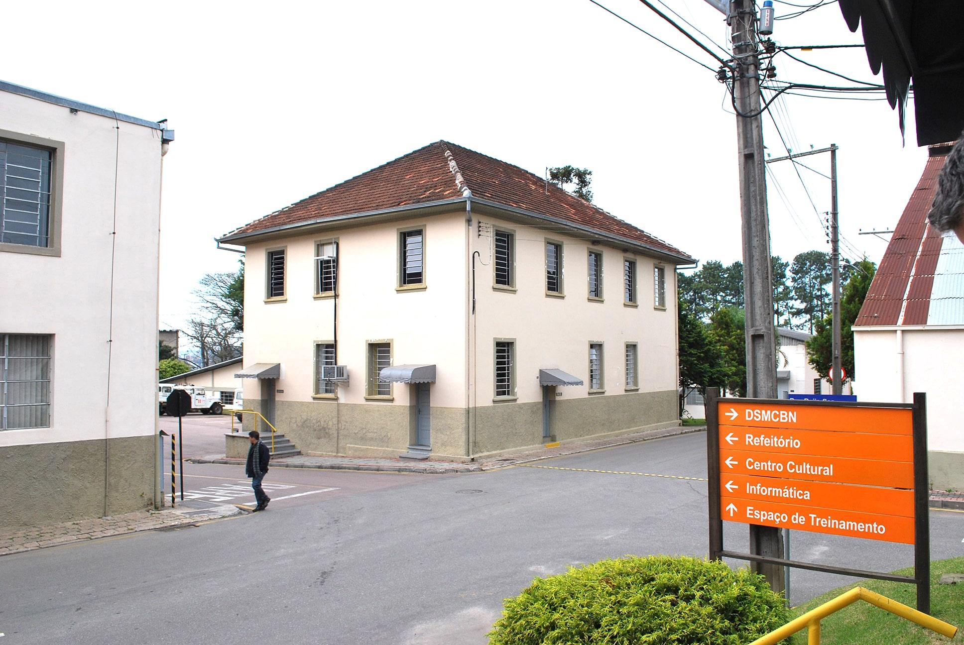 O conjunto arquitetonico 2010 (32)