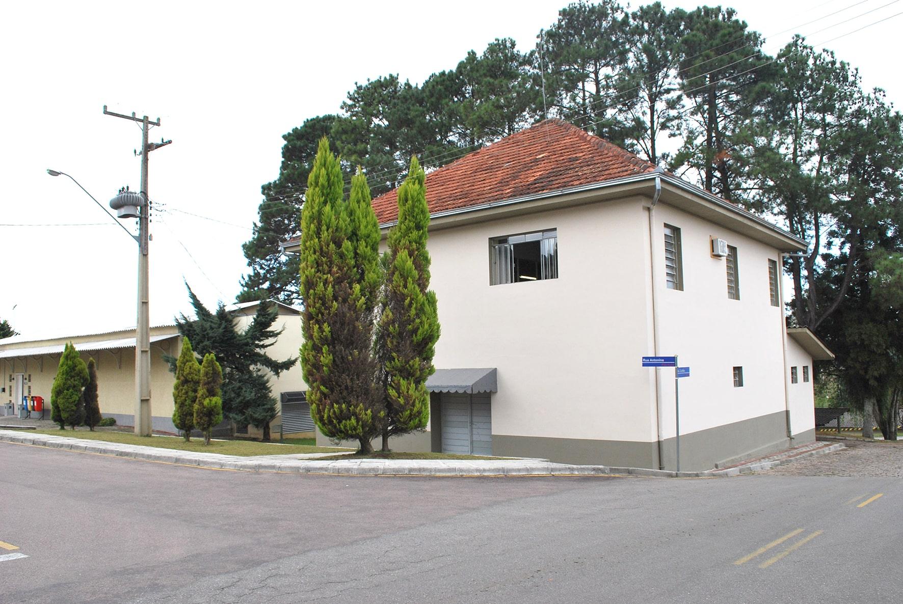 O conjunto arquitetonico 2010 (33)