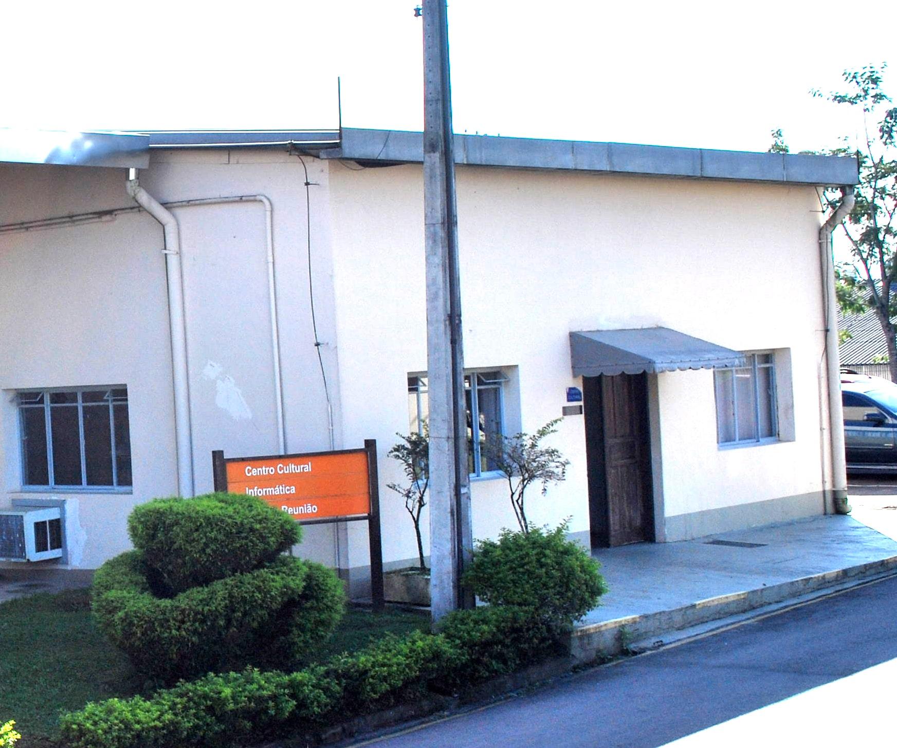 O conjunto arquitetonico 2010 (36)