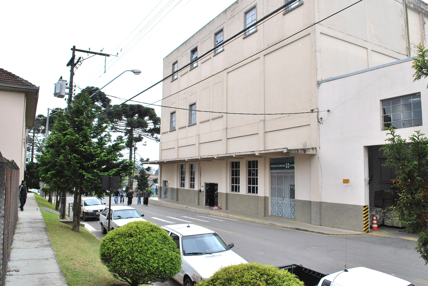 O conjunto arquitetonico 2010 (4)
