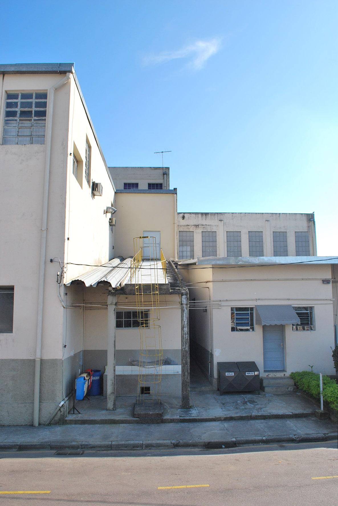O conjunto arquitetonico 2010 (7)