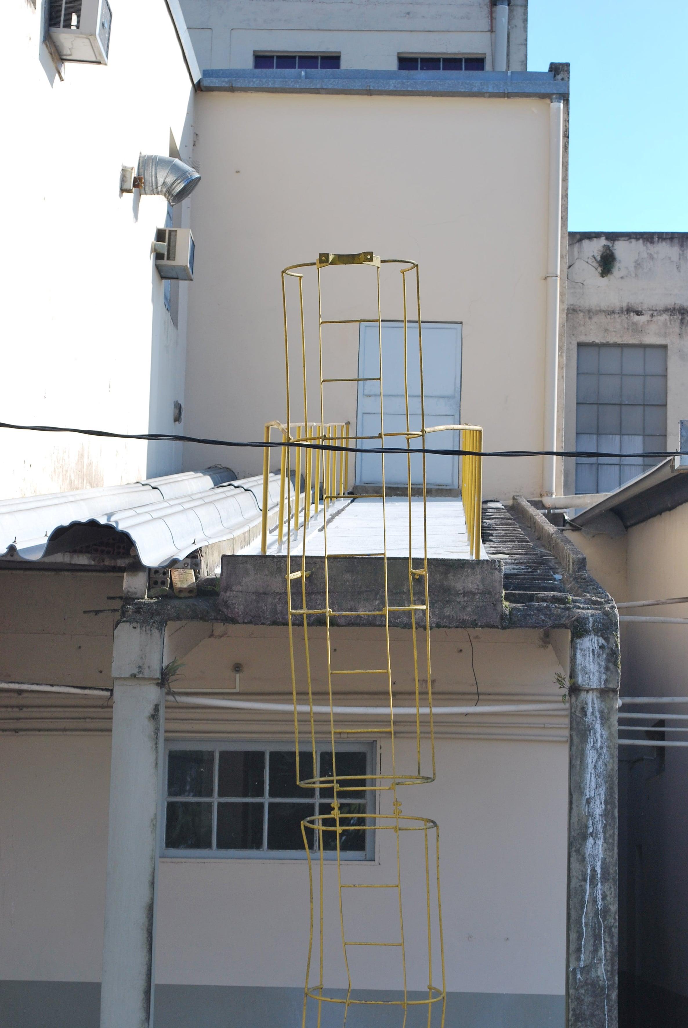 O conjunto arquitetonico 2010 (8)