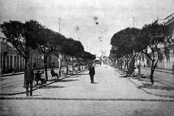 avenida luiz xavier_1916