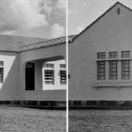 Escola de Trabalhadores Rurais Getúlio Vargas - sem data.