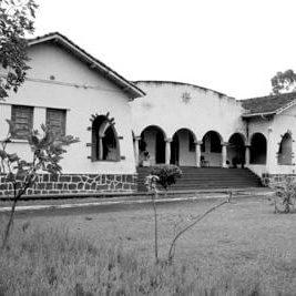 Escola de Trabalhadores Rurais de Tibagi - sem data.