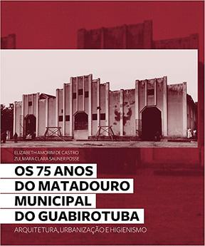 capa_livro_matadouro