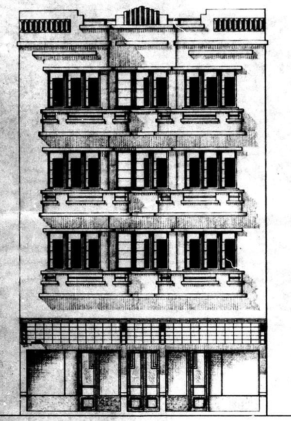 edificio loureiro_1