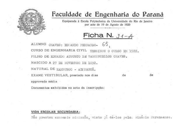 ficha-31-a