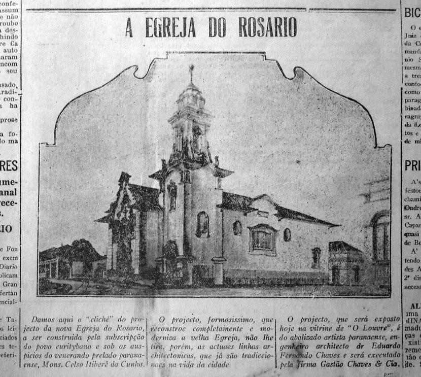 igreja do rosario_1