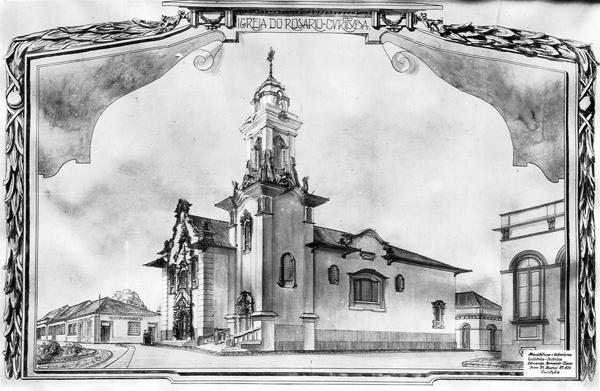 igreja do rosario_2