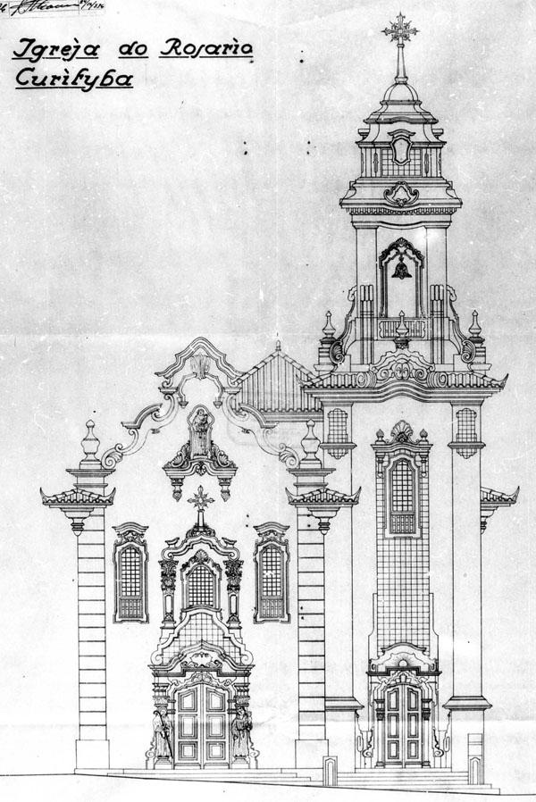 igreja do rosario_5