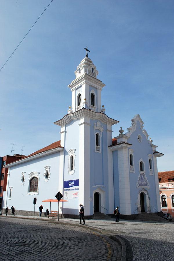 igreja do rosario_6