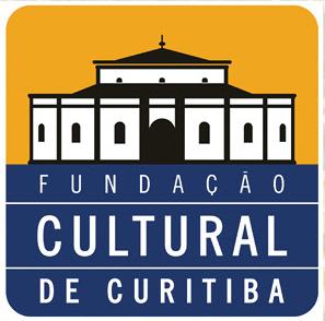 incentivo a cultura-2