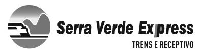 logo-serraverde-pb
