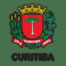 logo simbolo curitiba